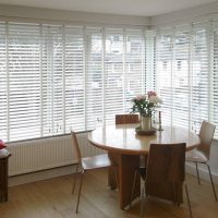 CUSTOM VENETIAN BLINDS DUBAI