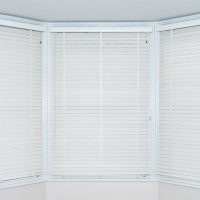 CUSTOM VENETIAN BLINDS FOR OFFICE DUBAI