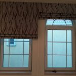 blackout blinds for window in dubai and abu dhabi