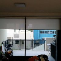 cheap roller blinds in dubai for window