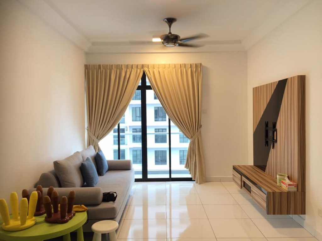 Best curtains for living rooms in dubai - Interior decorating living rooms ...