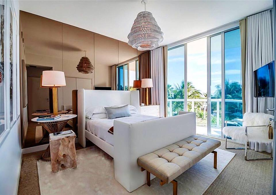 motorized curtains in dubai and abu dhabi long curtains for living room hotel and office