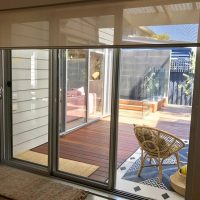 roller blinds for outdoor screen roller blinds