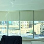 roller blinds for window in dubai and abu dhabi