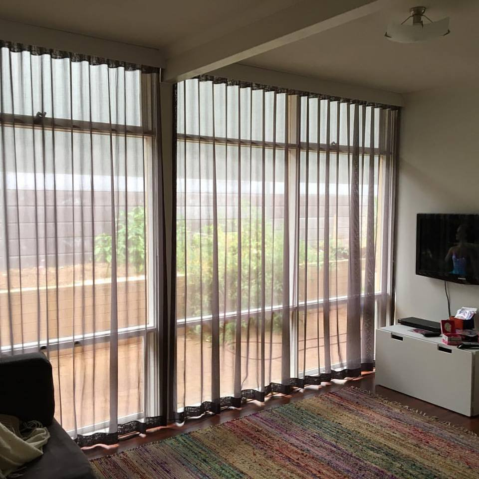 sheer curtains for home in dubaisheer curtains for home in dubai