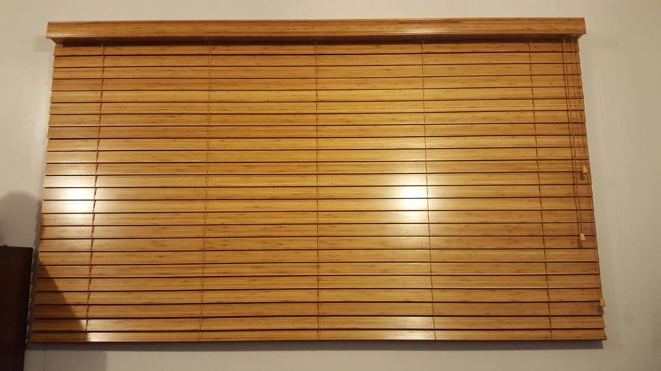 blinds image blind hamblin wood wooden closs home natural venetian
