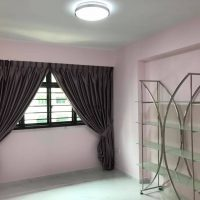 best made to measure curtain