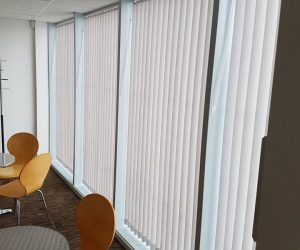 best vertical blinds shop in abu dhabi & dubai for office window