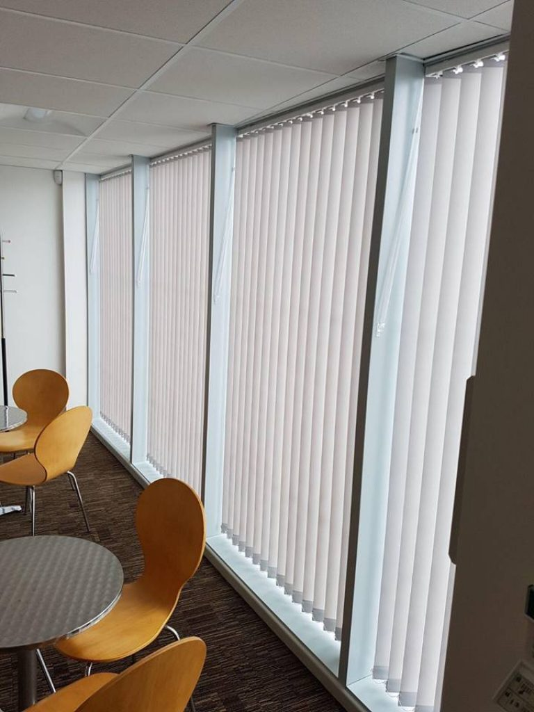 100 best vertical blinds best vertical blinds dubai with be