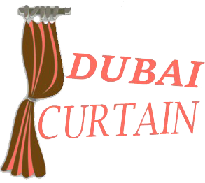 curtains-dubai-logo