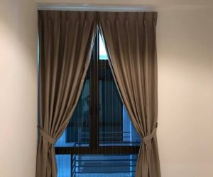 made to measure curtains for bedroom curtain