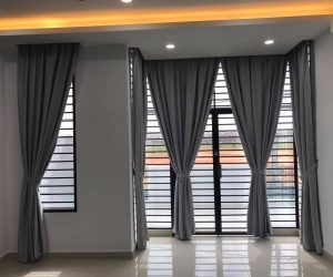 made to measure curtains for bedroom living room office