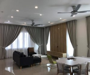 made to measure curtains for bedroom living room office curtain abu dhabi