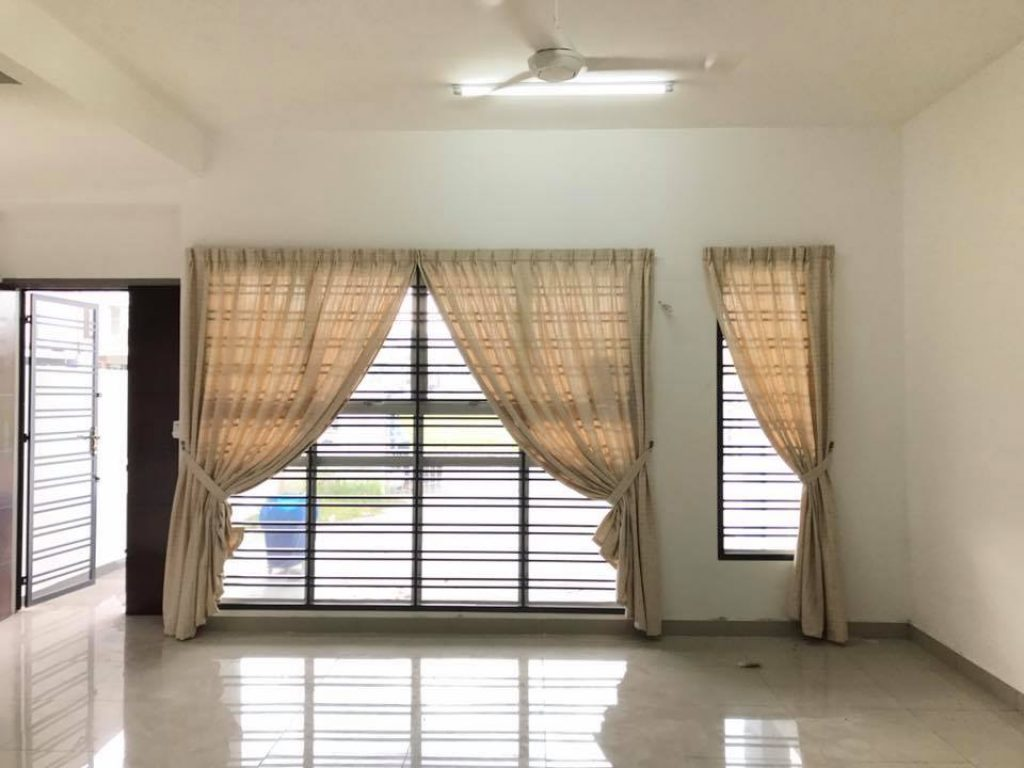 Made To Measure Curtains Blinds In Dubai Amp Abu Dhabi