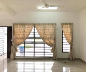 made to measure curtains for bedroom living room office curtain in dubai