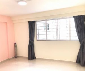 made to measure curtains for bedroom living room office curtain uae (2)