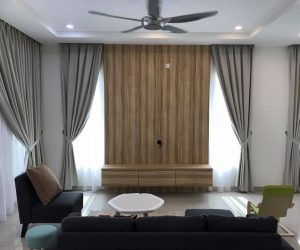 made to measure curtains for bedroom living room office curtain uae