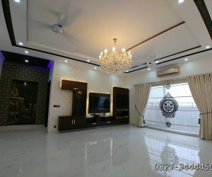 made to measure curtains for bedroom living room office curtains abu dhabi