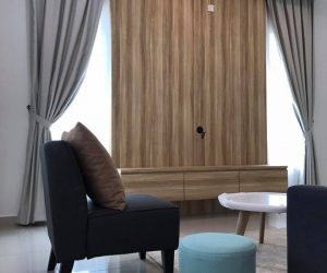 made to measure curtains for bedroom living room office in dubai