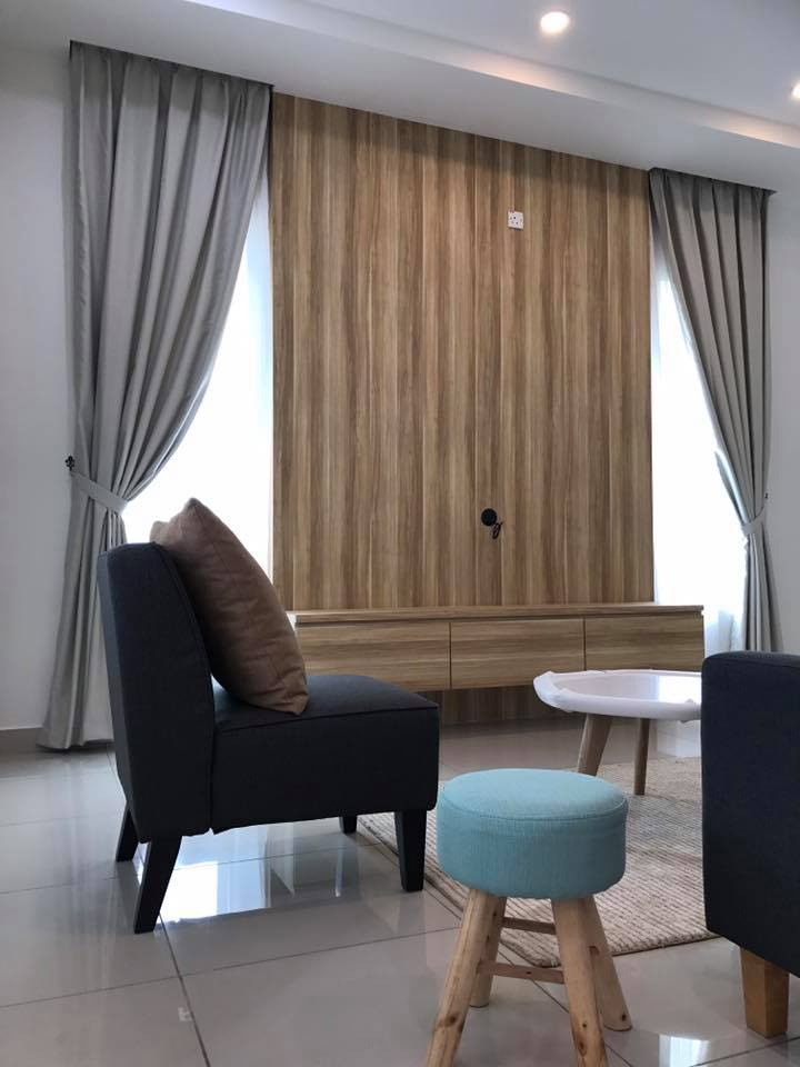 Made to measure curtains for bedroom living room office in dubai dubai curtains amp blinds
