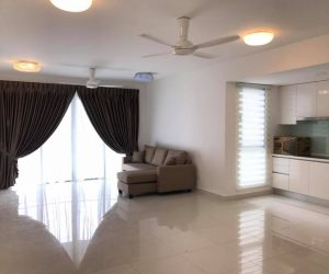 made to measure curtains for bedroom living room office in uae