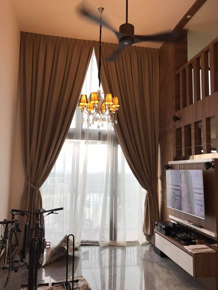made to measure window curtain dubai dubai curtains blinds. Black Bedroom Furniture Sets. Home Design Ideas