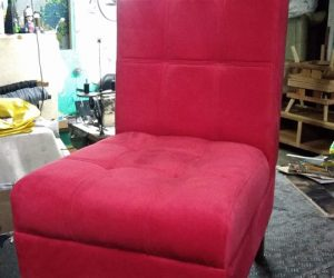 Sofa Repair & Upholstery in Dubai, Upholstery Dubai, sharaj & UAE
