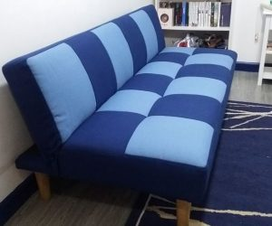 Sofa Repair & Upholstery in Dubai, Upholstery UAE