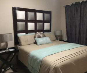 custom Headboards with best design