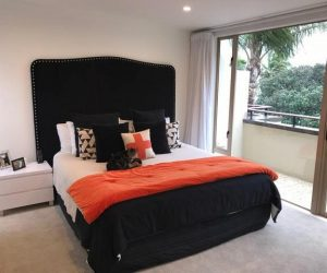 custom Headboards in dubai uae