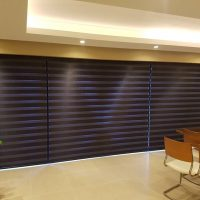 office blinds dubai