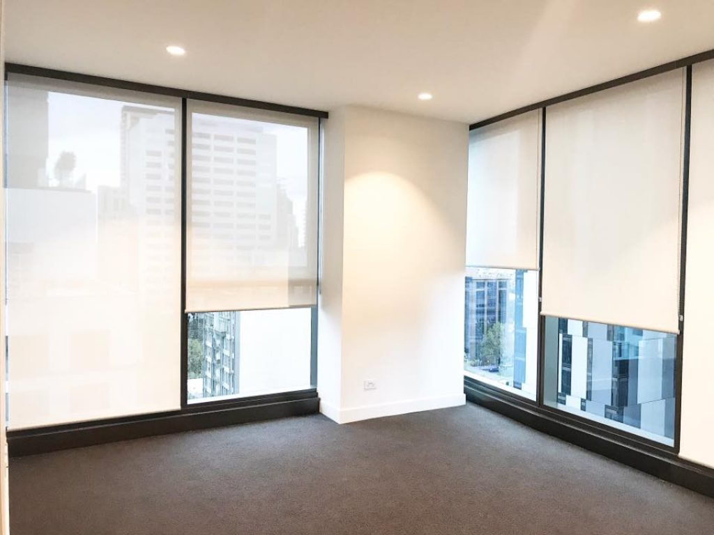 Office Blinds Buy Window Blinds For Office In Dubai